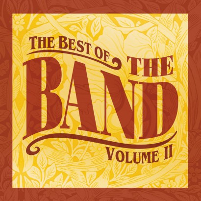 the-band-the-best-of-the-band-volume-ii