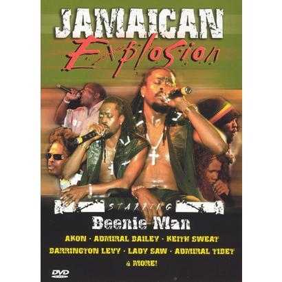 beenie-man-jamaican-explosion