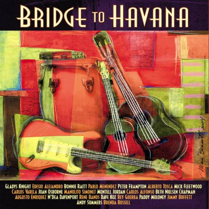 bridge-to-havana