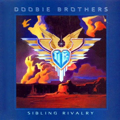 doobie-brothers-sibling-rivalry