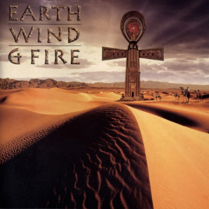 earth-wind-fire-in-the-name-of-love