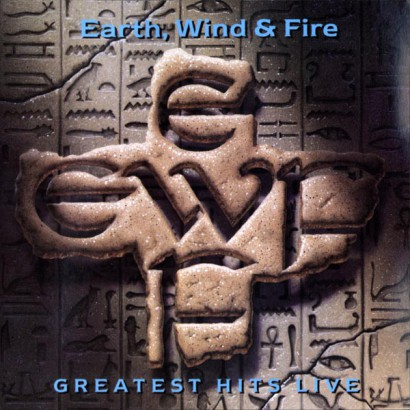 earth-wind-fire-greatest-hits-live