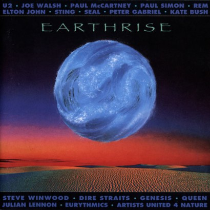 earthrise-the-rain-forest-album