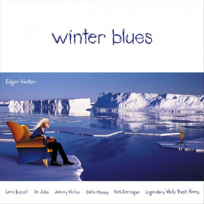edgar-winter-winter-blues