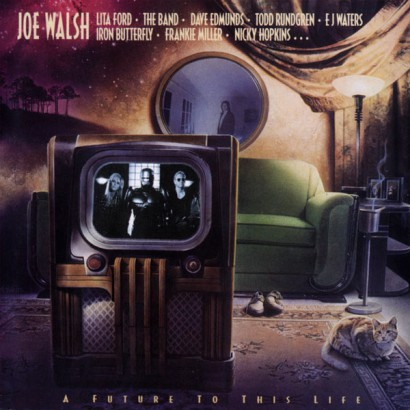 joe-walsh-robocop-the-series-soundtrack