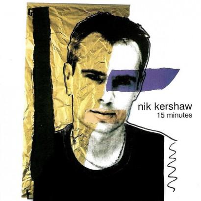 nik-kershaw-15-minutes