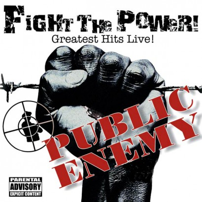 public-enemy-fight-the-power-greatest-hits-live