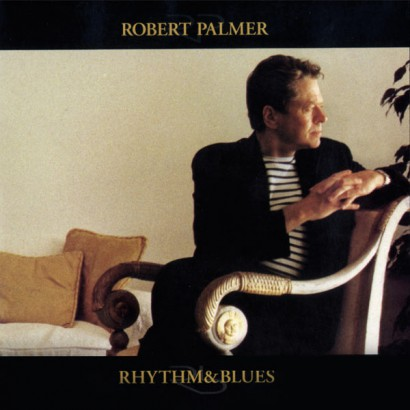 robert-palmer-rhythm-blues