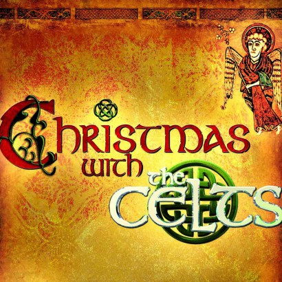 the-celts-christmas-with-the-celts