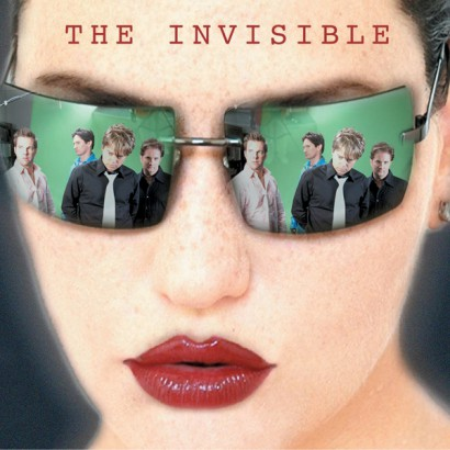 the-invisible-the-invisible