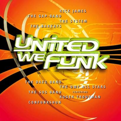 united-we-funk