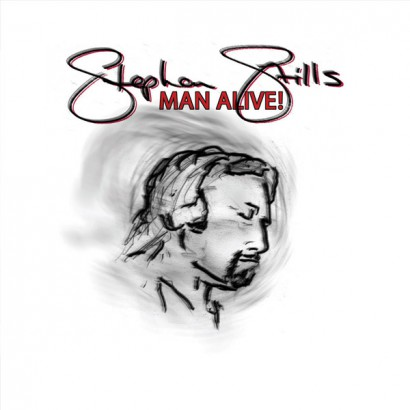 stephen-stills-man-alive