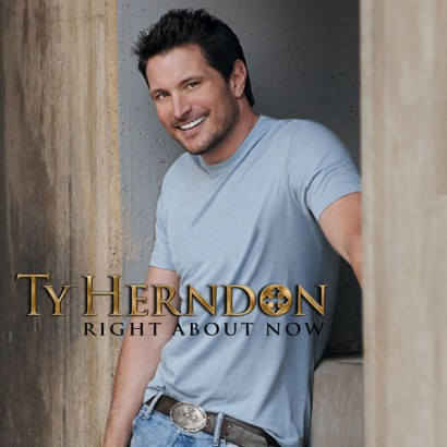 ty-herndon-right-about-now