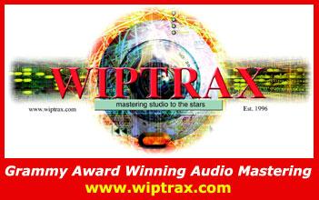 Wiptrax-Banner