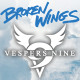 broken-wings-1600
